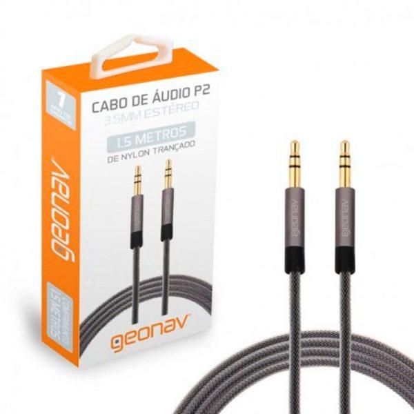 Cabo-P2-cabo-de-audio-p2-acessórios-iphone-reparo-iphone-concerto-celular-reparo-ipad-serviços-celular-assistência-apple-especializada-apple Cabo de P2 - Geonav