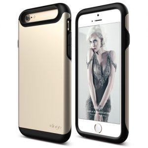 Capinha-iPhone-6-Capinha-iPhone-6S-Capa-iPhone-acessórios-smartphone-troce-tela-troca-de-bateria-reparo-iphone-300x300 Capinha iPhone 6 Plus/6S Plus Elago Azul