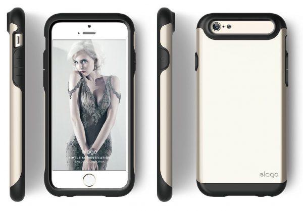 Capinha-iPhone-6-Capinha-iPhone-6S-Capa-iPhone-acessórios-smartphone-troce-tela-troca-de-bateria-reparo-iphone-reparo-ipad Capinha iPhone 6/6S Elago Duro-GD