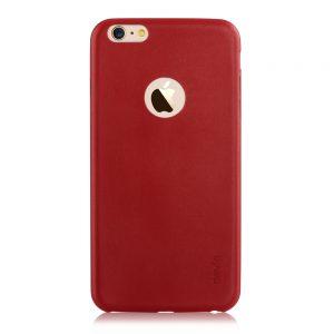 Capinha-iPhone-6-Capinha-iPhone-6S-Capa-iPhone-acessórios-smartphone-troce-tela-troca-de-bateria-reparo-iphone-reparo-ipad-reparo-imac-300x300 Capinha iPhone 6 Plus/6S Plus Elago Cinza