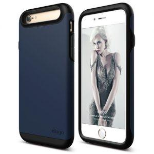 Capinha-iPhone-6-Elago-Acessórios-iPhone-Assistência-Especializada-Apple-Reparo-iPhone-Serviços-celular-Assistência-Smartphone-reparo-imac-concerto-celular-300x300 Capinha iPhone 7 Plus Slim Soft-BK