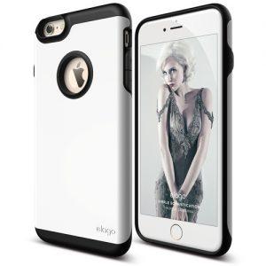Capinha-iPhone-6-Plus-Capinha-iPhone-6S-Plus-Capa-iPhone-acessórios-smartphone-troca-tela-troca-de-bateria-reparo-iphone-serviços-celular-manutenção-macbook-troca-de-display-1-300x300 Capinha iPhone 7 Plus Ceo Case-PNK