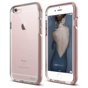 Capinha-iPhone-6-Plus-Capinha-iPhone-6S-Plus-Capa-iPhone-acessórios-smartphone-troca-tela-troca-de-bateria-reparo-iphone-serviços-celular-manutenção-macbook-troca-de-display-troca-de-LCD-2-300x300 Cabo Adaptador USB-C para USB OTG