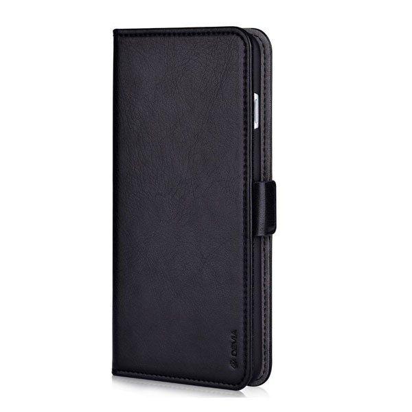 Capinha-iPhone-6-capa-carteira-iphone-6-acessórios-iphone-reparo-iphone-reparo-ipad-reparo-imac-troca-de-tela-toca-de-bateria-concerto-celular Capinha  iPhone 6/6S Devia Magic 2 in 1