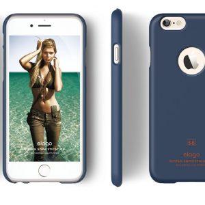Capinha-iPhone-6S-Acessórios-iPhone-Assistência-Especializada-Apple-Reparo-iPhone-Serviços-celular-Assistência-Smartphone-troca-de-tela-300x300 Adaptador USB Fluency 3 portas HUB Macbook 12