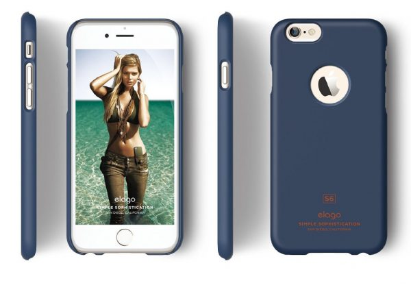 Capinha-iPhone-6S-Acessórios-iPhone-Assistência-Especializada-Apple-Reparo-iPhone-Serviços-celular-Assistência-Smartphone-troca-de-tela Capinha iPhone 6S Plus Slim Fit-JIN