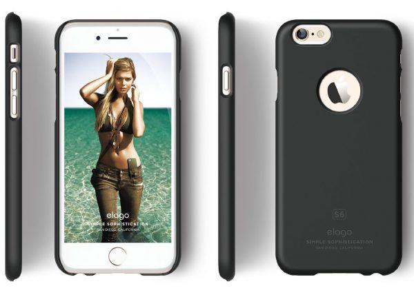 Capinha-iPhone-6S-Acessórios-iPhone-Assistência-Especializada-Apple-Reparo-iPhone-Serviços-celular-Assistência-Smartphone-troca-de-tela-concerto-celular-1 Capinha iPhone 6S Plus Elago Duro