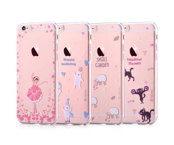 Capinha-iPhone-6S-Acessórios-iPhone-Assistência-Especializada-Apple-Reparo-iPhone-Serviços-celular-Assistência-Smartphone-troca-de-tela-concerto-celular-troca-de-bateria-Vango Capinha iPhone 6/6S Vango Softcase