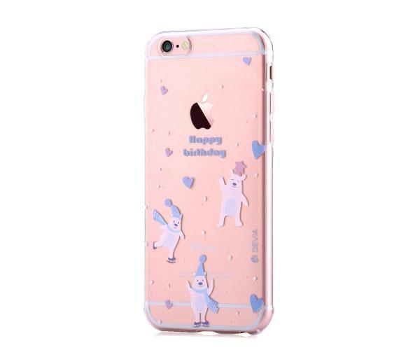 Capinha-iPhone-6S-Acessórios-iPhone-Assistência-Especializada-Apple-Reparo-iPhone-Serviços-celular-Assistência-Smartphone-troca-de-tela-concerto-celular-troca-de-bateria-bear Capinha iPhone 6/6S Vango Softcase