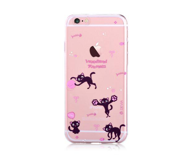 Capinha-iPhone-6S-Acessórios-iPhone-Assistência-Especializada-Apple-Reparo-iPhone-Serviços-celular-Assistência-Smartphone-troca-de-tela-concerto-celular-troca-de-bateria-cat Capinha iPhone 6/6S Vango Softcase