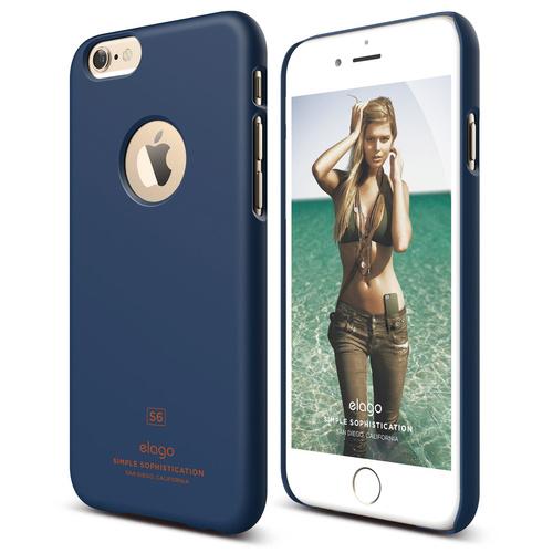 Capinha-iPhone-6S-Acessórios-iPhone-Assistência-Especializada-Apple-Reparo-iPhone-Serviços-celular-Assistência-Smartphone-troca-de-tela-concerto-celular Capinha iPhone 6S Plus Slim Fit-JIN