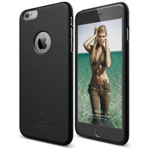 Capinha-iPhone-6S-Plus-Acessórios-iPhone-Assistência-Especializada-Apple-Reparo-iPhone-Serviços-celular-Assistência-Smartphone-troca-de-tela-concerto-celular-300x300 Capinha iPhone 6 Plus/6S Plus Elago Azul