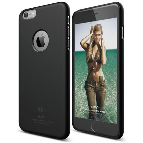 Capinha iPhone 6S Plus Elago Duro