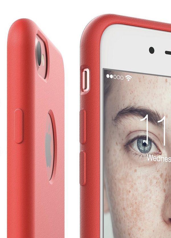 Capinha-iPhone-7-Acessórios-iPhone-Assistência-Especializada-Apple-Reparo-iPhone-Serviços-celular-Assistência-Smartphone-troca-de-tela-1 Capinha iPhone 7 Slim Soft-ROSE