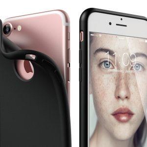 Capinha-iPhone-7-Slim-Soft-Acessórios-iPhone-Assistência-Especializada-Apple-Reparo-iPhone-Serviços-celular-Assistência-Smartphone-troca-de-tela-300x300 Capinha iPhone 6 Plus/6S Plus Dualistic RSGD