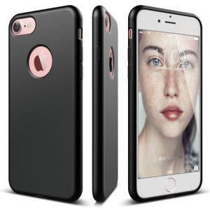 Capinha-iPhone-7-Slim-Soft-Acessórios-iPhone-Assistência-Especializada-Apple-Reparo-iPhone-Serviços-celular-Assistência-Smartphone-troca-de-tela-serviços-celular-300x300 Cabo Adaptador USB-C para USB OTG