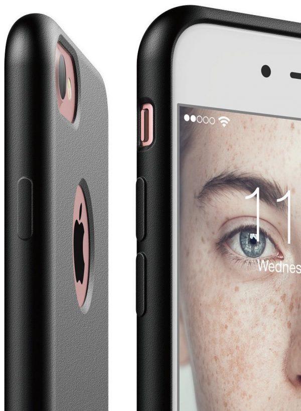 Capinha-iPhone-7-Slim-Soft-Acessórios-iPhone-Assistência-Especializada-Apple-Reparo-iPhone-Serviços-celular-Assistência-Smartphone-troca-de-tela-troca-de-bateria Capinha iPhone 7 Plus Slim Soft-BK