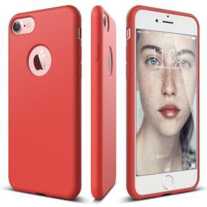 Capinha-iPhone-7-Slim-Soft-Rose-Acessórios-iPhone-Assistência-Especializada-Apple-Reparo-iPhone-Serviços-celular-Assistência-Smartphone-troca-de-tela-300x300 Capinha iPhone 7 Plus Slim Soft-BK
