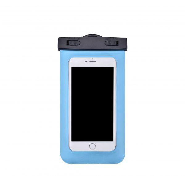 Capinha-iPhone-WaterProof-Acessórios-iPhone-reparo-iphone-reparo-ipad-serviços-celular-troca-de-tela-azul- Capinha iPhone WaterProof