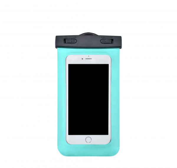 Capinha-iPhone-WaterProof-Acessórios-iPhone-reparo-iphone-reparo-ipad-serviços-celular-troca-de-tela-azul-claro Capinha iPhone WaterProof