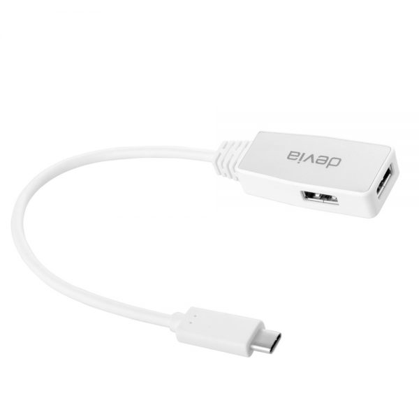 Adaptador-USB-para-macbook-12-polegadas-acessorios-iphone-assistencia-especializada-apple-reparo-iphone-reparo-ipad Adaptador USB Fluency 3 portas HUB Macbook 12