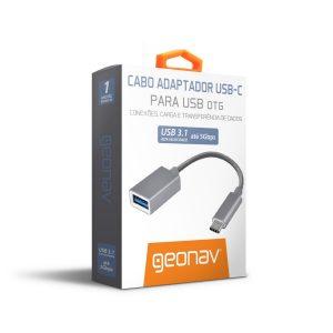 Cabo-adaptador-USB-C-Cabo-de-carregamento-Cabo-USB-Cabo-Carregador-para-iPhone-Assistencia-especialzada-Apple-300x300 Cabo USB Tipo C Original