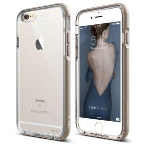 Capinha-iPhone-6-Acessórios-iPhone-Assistencia-Especializada-Apple-Reparo-iPhone-Serviços-celular-Apple-iPad-Macbook-iMac-Smartphone-iPhone-1-300x300 Capinha iPhone 6S Plus Slim Fit-JIN