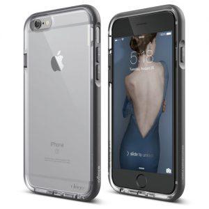 Capinha-iPhone-6-Elago-Acessórios-iPhone-Assistência-Especializada-Apple-Reparo-iPhone-Serviços-celular.jpg-300x300 Capinha iPhone 6/6S Elago Duro-BK