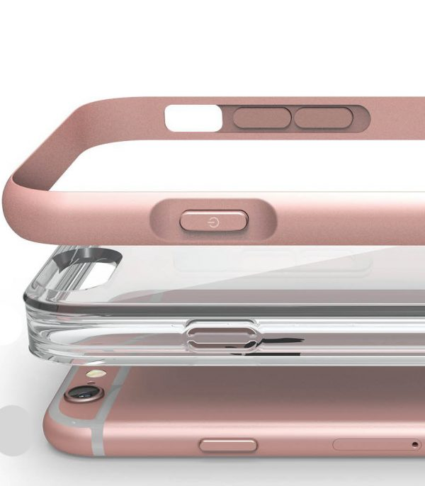 Capinha-iPhone-6-Plus-Capinha-iPhone-6S-Plus-acessórios-iphone-reparo-iphone-reparo-imac-reparo-macbook-reparo-ipad-assistencia-especializada-apple Capinha iPhone 6 Plus/6S Plus Dualistic RSGD