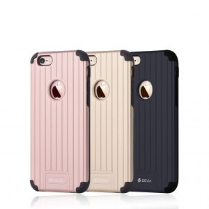 Capinha-iPhone-6-Soft-Case-Acessórios-iPhone-Assistência-Especializada-Apple-Reparo-iPhone-Serviços-celular-300x300 Capinha iPhone 7 DEVIL BABY-RED