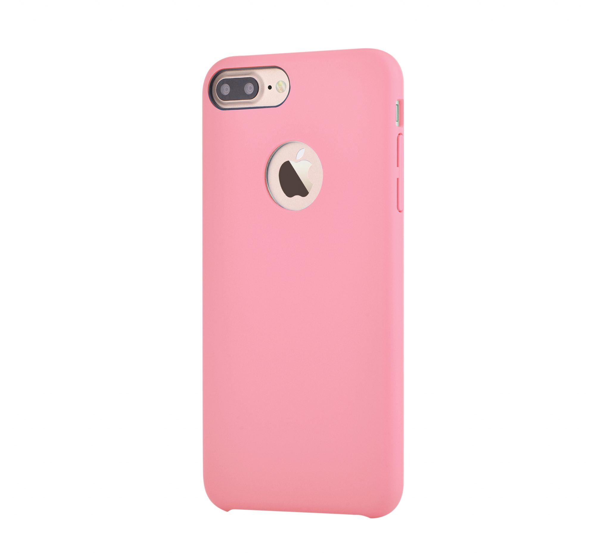 Capinha iPhone 7 Plus Ceo Case-PNK