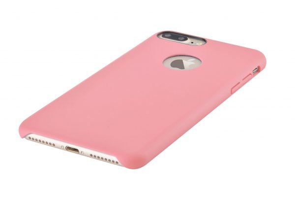 Capinha-iPhone-7-Plus-Acessorios-iPhone-reparo-imac-reparo-iphone-reparo-macbook-ipad-lateral-concerto-celular-serviços-celular Capinha iPhone 7 Plus Ceo Case-PNK