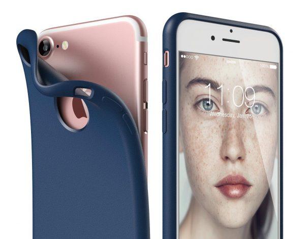 Capinha-iPhone-7-Plus-acessórios-iphone-reparo-iphone-reparo-imac-reparo-macbook-reparo-ipad-assistencia-especializada-apple-iClubFix-capa-para-iphone-7 Capinha iPhone 7 Plus Slim Soft-JIN