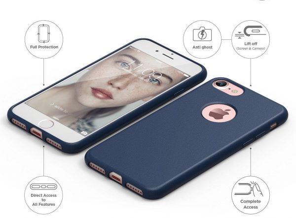 Capinha-iPhone-7-Plus-acessórios-iphone-reparo-iphone-reparo-imac-reparo-macbook-reparo-ipad-assistencia-especializada-apple-iClubFix-capa-para-iphone-7-plus Capinha iPhone 7 Plus Slim Soft-JIN