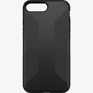 Capinha-iPhone-7-Plus-acessorio-iphone-reparo-iphone-reparo-imac-reparo-macbook-reparo-ipad-assistencia-especializada-apple-iClubFix-iPhone-Speck-presidio-capa-iphone-300x300 Cabo USB Lightning Belkin