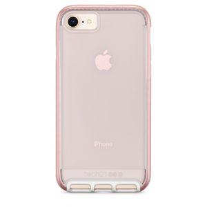 Capinha-iPhone-7-Tech21-Elite-Acessorios-iPhone-reparo-imac-reparo-iphone-reparo-macbook-ipad-300x300 Cabo USB Tipo C Original