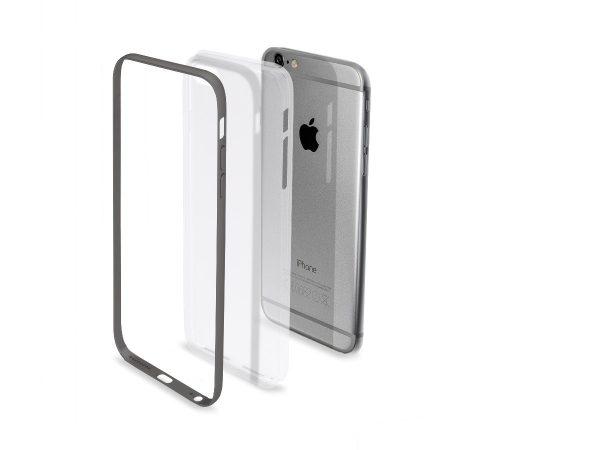 Capinha-iPhone-7-acessorio-iphone-reparo-iphone-reparo-imac-reparo-macbook-reparo-ipad-assistencia-especializada-apple-iClubFix-iphone Capinha iPhone 7 Driftin Nude Case