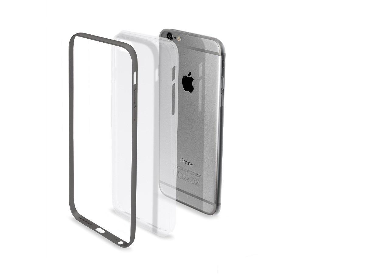 Capinha iPhone 7 Driftin Nude Case