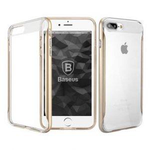 Capinha-iPhone-7-baseus-Acessorios-iPhone-reparo-imac-reparo-iphone-reparo-macbook-ipad-300x300 Cabo USB Tipo C Original