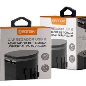 Carregador-USB-e-Adaptador-Cabo-USB-Cabo-Carregador-para-iPhone-Assistencia-especialzada-Apple-300x300 Cabo USB Tipo C Original