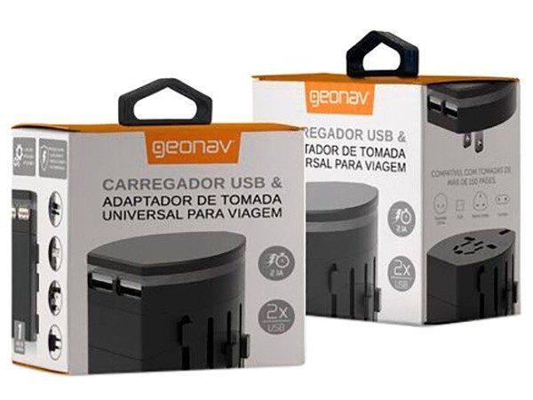 Carregador-USB-e-Adaptador-Cabo-USB-Cabo-Carregador-para-iPhone-Assistencia-especialzada-Apple Carregador USB e Adaptador de tomada