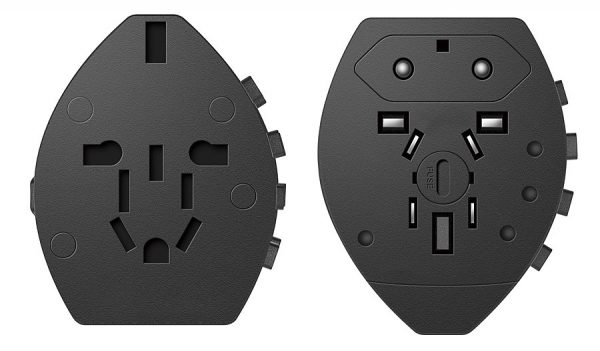 Carregador-USB-e-Adaptador-Cabo-USB-Cabo-Carregador-para-iPhone-Assistencia-especialzada-Apple-Acessorios-para-celular Carregador USB e Adaptador de tomada