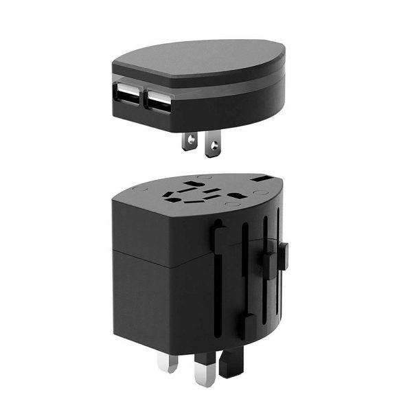 Carregador-USB-e-Adaptador-Cabo-USB-Cabo-Carregador-para-iPhone-Assistencia-especialzada-Apple-tomada Carregador USB e Adaptador de tomada