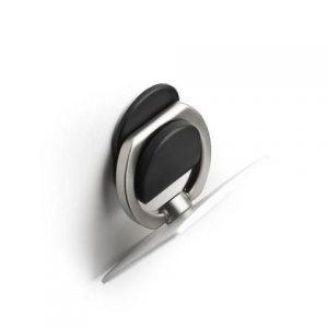 Suporte-para-celular-iHook-Acessórios-celular-acessórios-iphone-prendedor-para-iphone-prendedor-para-carro-reparo-iphone-especializada-apple-300x300 Cabo USB Tipo C 1 Linha