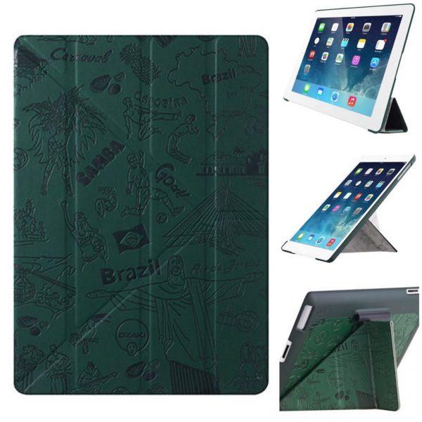 Capa-iPad-Air-Reparo-iPhone-Reparo-iPad-Reparo-Macbook-Reparo-iMac-Assistencia-especializada-apple-assistencia-apple Capa iPad Air Ozaki