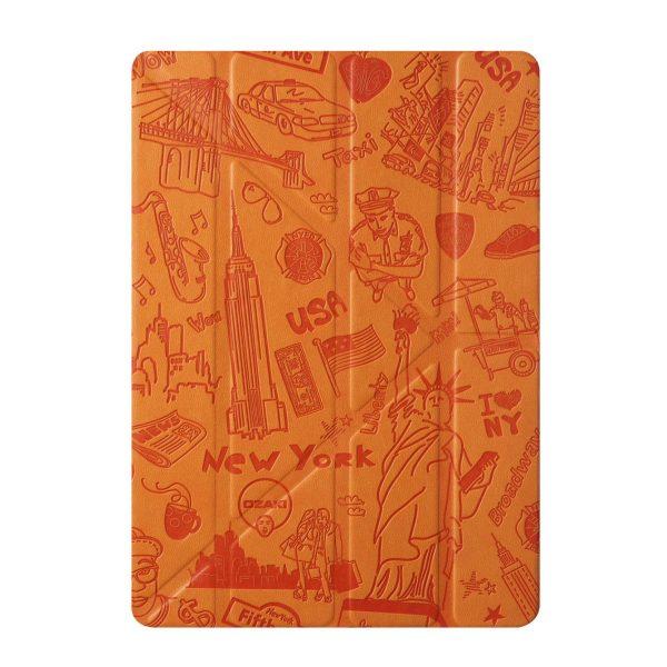 Capa-iPad-Reparo-iPhone-Reparo-iPad-Reparo-Macbook-Reparo-iMac-Assistencia-especializada-apple-assistencia-apple-Capa-iPad-Mini Capa iPad Mini Retina Ozaki