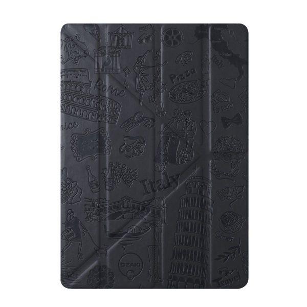 Capa-iPad-mini-Reparo-iPhone-Reparo-iPad-Reparo-Macbook-Reparo-iMac-Assistencia-especializada-apple-assistencia-apple Capa iPad Mini Retina Ozaki