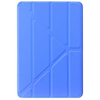 Capa-para-iPad-mini-Reparo-iPhone-Reparo-iPad-Reparo-Macbook-Reparo-iMac-Assistencia-especializada-apple-assistencia-apple-capa-para-ipad-mini Capa iPad Mini Retina Ozaki