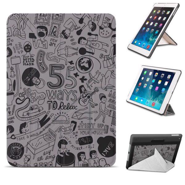 capa-para-ipad-air-reparo-iphone-reparo-ipad-reparo-imac-reparo-macbook-assistencia-apple-especializada-apple Capa iPad Air Ozaki