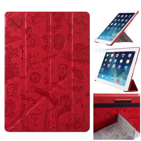 capa-para-ipad-air-reparo-iphone-reparo-ipad-reparo-imac-reparo-macbook-assistencia-apple-especializada-apple-acessorios-ipad Capa iPad Air Ozaki
